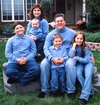 Paul_digiovanni_family_photo_2002